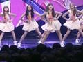 Musisi Korea Kembali ke Indonesia Lewat Super K-Pop Festival