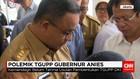 Kemendagri Bicara Soal Usulan Pembentukan TGUPP DKI Jakarta