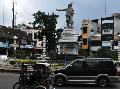 Ngunduh Mantu Putri Jokowi Momentum Promosi Pariwisata Sumut