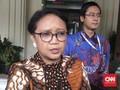 Myanmar-Bangladesh Sepakati Pemulangan Rohingya