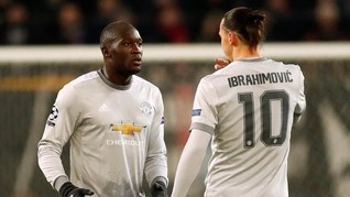 Mourinho: MU Harusnya Menang 6-0, Bukannya Kalah