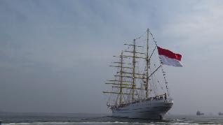 Menanti Kuliner Khas Aceh di Sail Sabang 2017