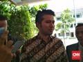 Dipecat PDIP, Emil Dardak Sebut Konsekuensi Maju Pilgub Jatim