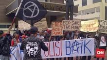 Ideologi Punk, Anarkisme dan Bunuh Diri Kelas