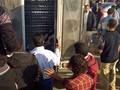 Korban Serangan Teror di Mesjid Sinai  235 Tewas, 109 Cedera