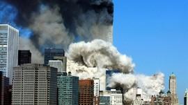 Mengenang Tragedi 9/11 di AS 18 Tahun Silam