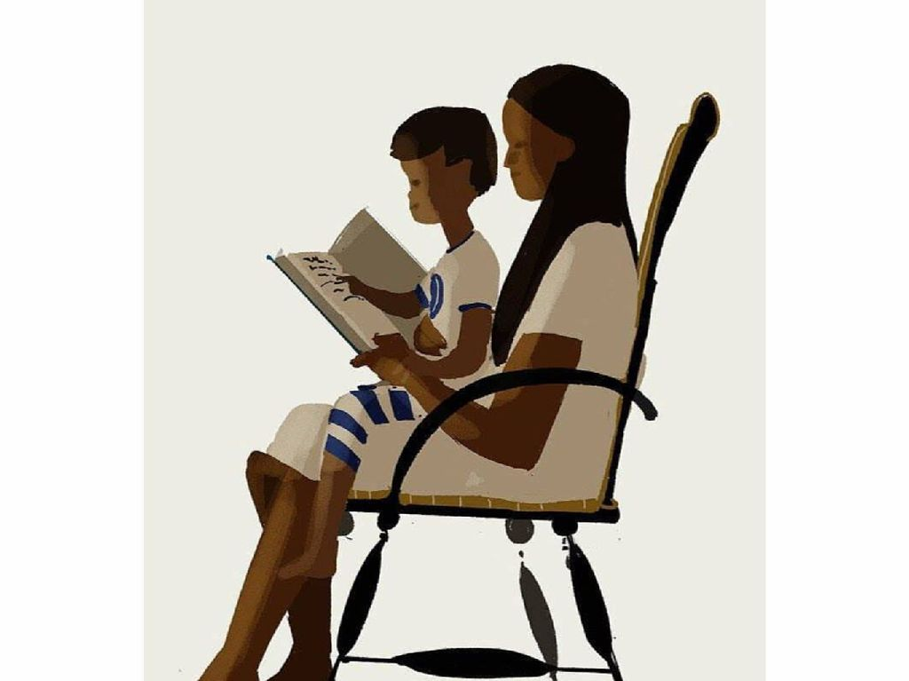 Hari Ibu, Kisah Mengharukan Pengorbanan Ibu untuk Anak Ini Bikin Meleleh
