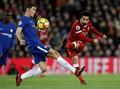 Prediksi Chelsea vs Liverpool di Liga Inggris