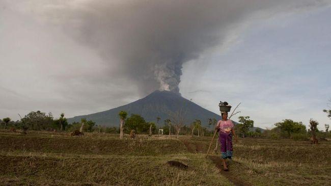 Bank Swasta Sebut Pelonggaran Kredit di Bali Tak Ganggu NPL