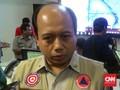 Korban Tewas Gelombang Tinggi di Anyer dan Lampung Bertambah
