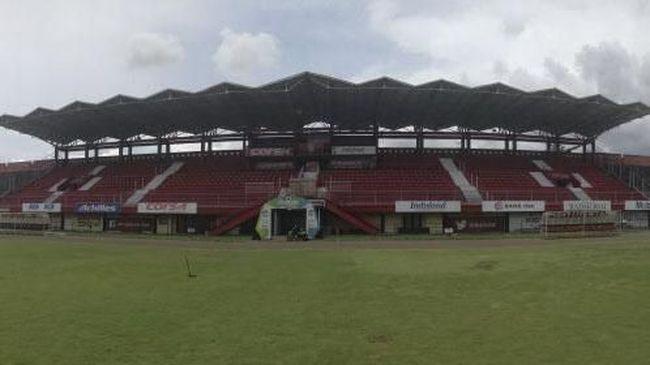 Bali Bantah Mundur dari Calon Tuan Rumah Piala Dunia U-20