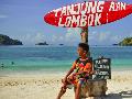 Helloworld Australia Ikut Dorong Destinasi Selain Bali