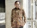 Ekonomi Indonesia Tahun Depan di Mata Bos HSBC