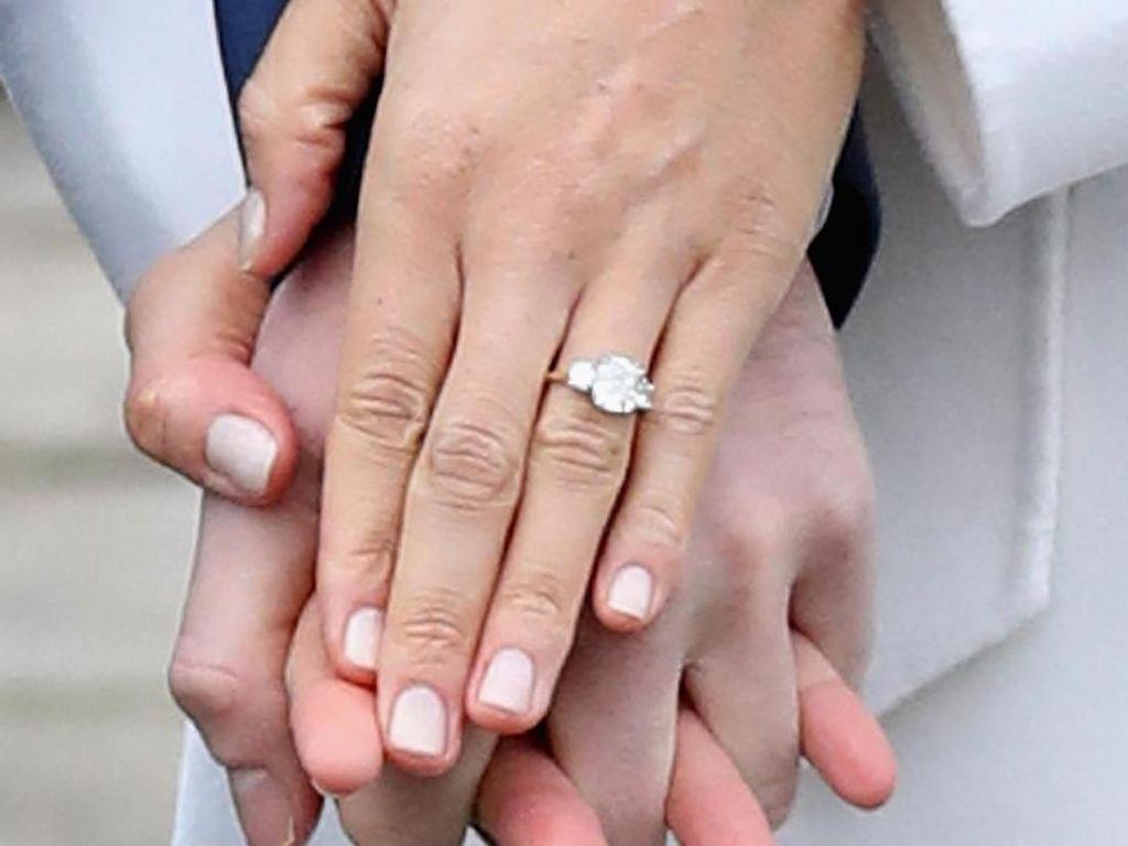 Tren Perawatan Prewedding untuk Wanita yang Malu Tangannya Seperti Pria