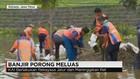 Banjir Porong Meluas