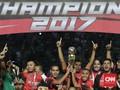 Kapten Persebaya: Gelar Juara Liga 2 untuk Bonek