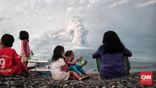 Ratusan Daerah Rawan Bencana, Mensos Siapkan Pasukan Tagana