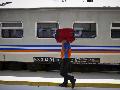 Sulawesi Perkuat Pariwisata Lewat Kereta Api