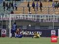Drama PSIS ke Liga 1: 10 Gol, Hattrick Hari, Super-Sub Andrid