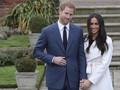 Ratu Elizabeth Marah Dengar Harry-Meghan Mundur dari Kerajaan