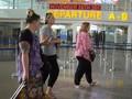 Indonesia Dikunjungi 14 Jutaan Turis Sepanjang 2017