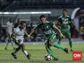Live Streaming Persebaya vs PS TNI di Piala Presiden 2018
