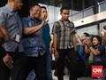 'Uang Ketok' APBD Jambi 2018 ke Anggota DPRD Capai Rp6 M