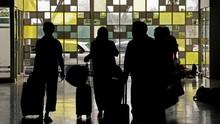 Kemenhub Evaluasi Rencana Proyek Bandara Bali Utara