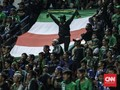 Selamat Jalan Agus Jamali, Si Suporter Nyentrik Persebaya