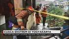 Cuaca Ekstrem Di Yogyakarta