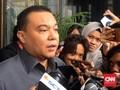 Wakil Ketua DPR Pilih Panja Jiwasraya-Asabri Ketimbang Pansus