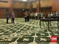 Pesan Sri Mulyani untuk Komandan Pajak Baru