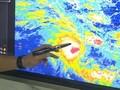 VIDEO: Siklon Dahlia Diperkirakan Melemah pada 2 Desember