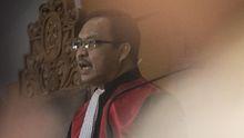 Praperadilan Setnov Diputus Sehari Pasca-Sidang Tipikor