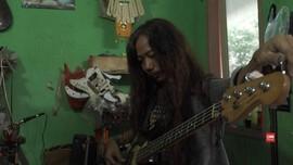 Separuh Jiwaku Gitar