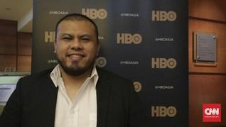 Mitos Indonesia ala Joko Anwar dalam 'Folklore' ke Kanada