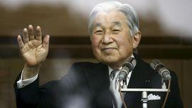 Akihito, Kaisar Reformis yang Dicintai Rakyat Jepang