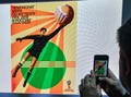 Aturan Main Undian Piala Dunia 2018