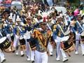 Menpar Arief Berharap Sail Sabang Mensejahterakan Rakyat