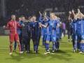 Dirtek PSSI: Timnas Indonesia vs Islandia Bukan Laga Bisnis