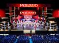 Fakta Menarik Usai Drawing Piala Dunia 2018