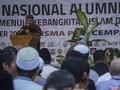Pilpres 2019 Disebut Pertarungan Jokowi dengan Kaum Radikal