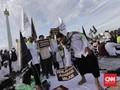 Bola Politik Reuni Akbar 212 dan Modal Kekalahan Ahok