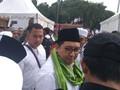 Fadli Zon Kritik soal Keadilan Umat Islam di Reuni Alumni 212