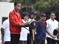Jalan Berliku Indonesia Menuju Kesuksesan Asian Games 2018