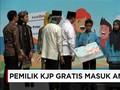 VIDEO: Mulai Desember, Pemilik KJP Gratis Masuk Ancol