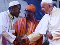 Usai Bertemu Rohingya, Kunjungan Paus Fransiskus Berakhir
