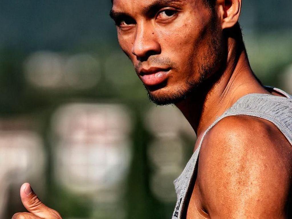 Syahrini Hingga Jay-Z, Artis Pakai Jam Richard Mille Seperti Setya Novanto