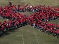 Mengetahui 'Kesaktian' ARV Melawan Virus HIV/AIDS