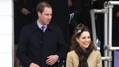 Giliran Fotografer Favorit Pangeran William Jadi Tertuduh Pelecehan Seksual